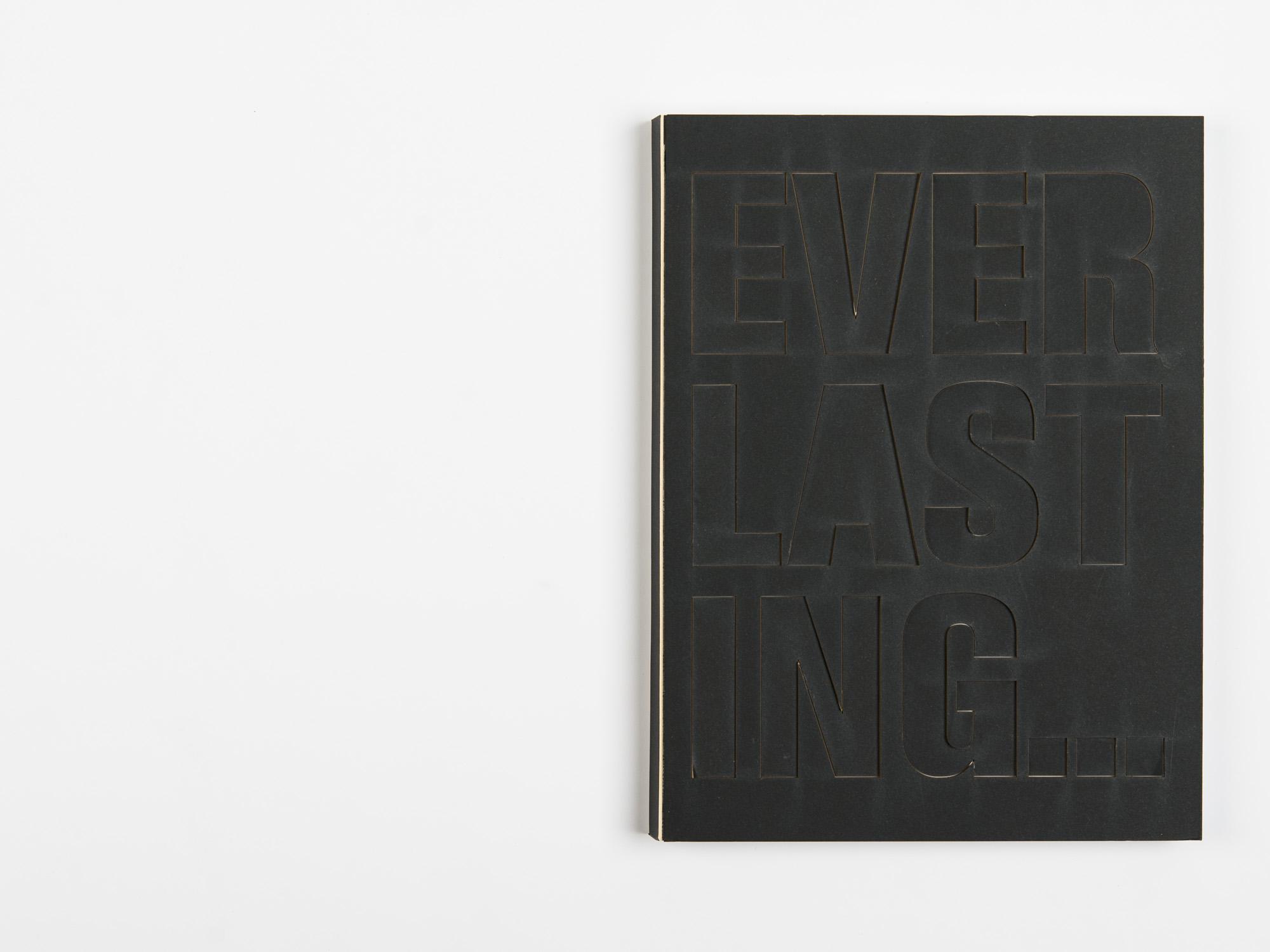 everlasting_sve9811©svenweber_website