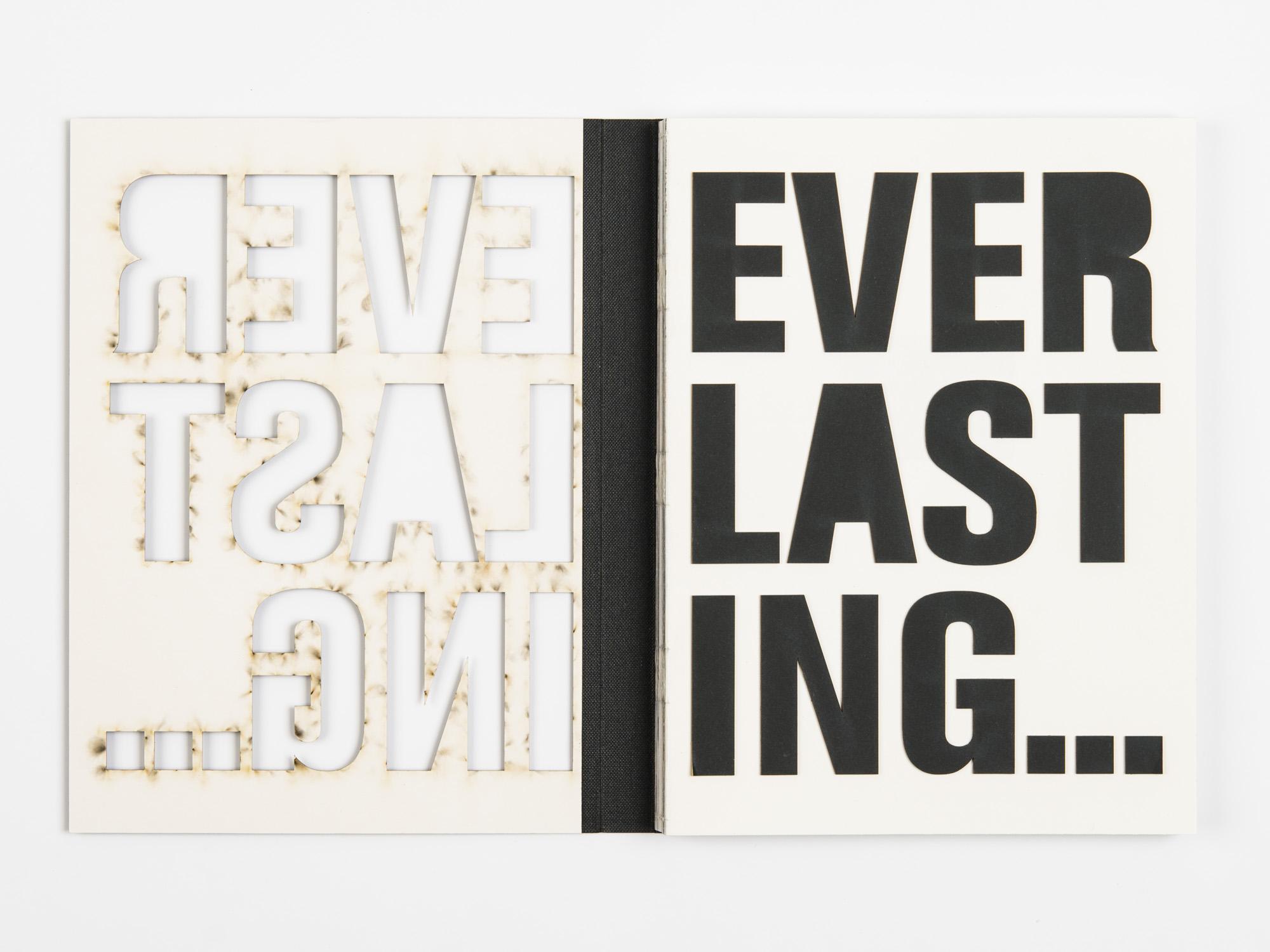 everlasting_sve9815©svenweber_website
