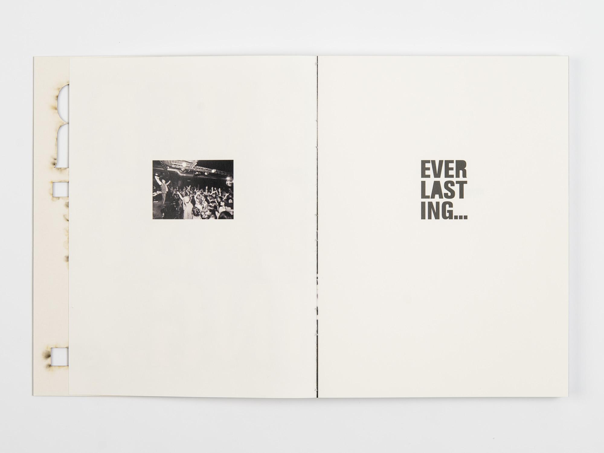 everlasting_sve9816©svenweber_website